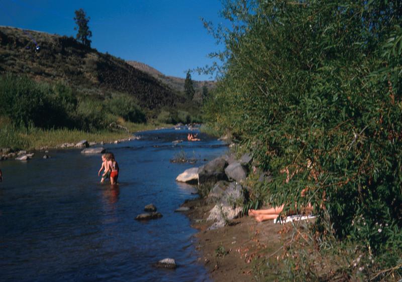 0066 - linda, mike swiming, camping (4-69).jpg