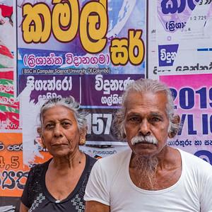 SriLanka2017-1841