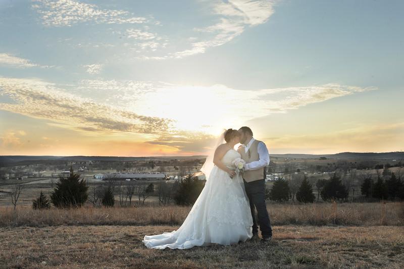 wedding_570.jpg