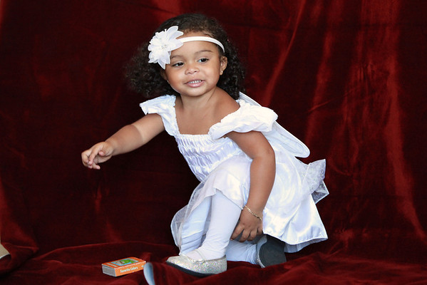 11-11-01 Angel Aaryanna