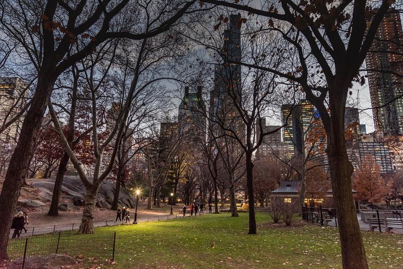 NYC_December_2016-6.jpg