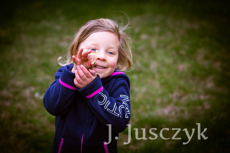 Jusczyk2021-7901.jpg