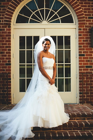 OCTAVIA + LAWSON | MARRIED | 9.1.2013