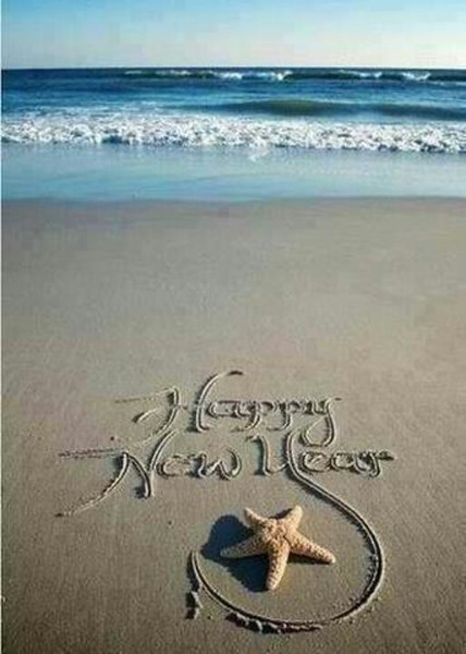 happy-new-year-2015-beach-1.jpg