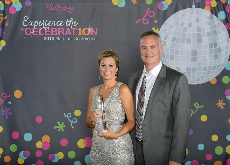 NC '13 Awards - A3-210.jpg