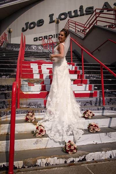 5-25-17 Kaitlyn & Danny Wedding Pt 1 985.jpg