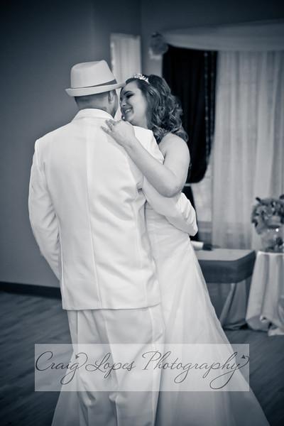 Edward & Lisette wedding 2013-218.jpg