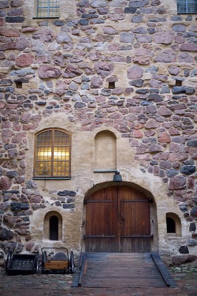 Turku Castle 31.jpg