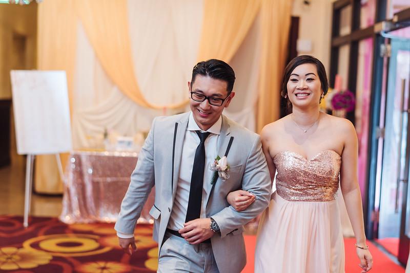 2018-09-15 Dorcas & Dennis Wedding Web-1039.jpg