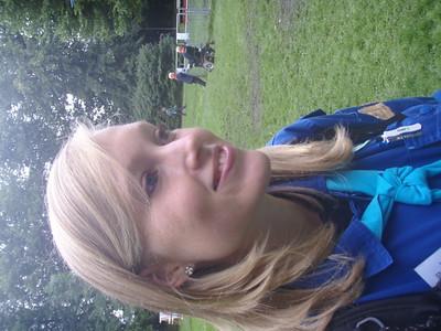 Reload i Roskilde 2007