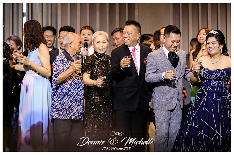 [2019.02.10] WEDD Dennis & Michelle (Roving ) wB - (222 of 304).jpg