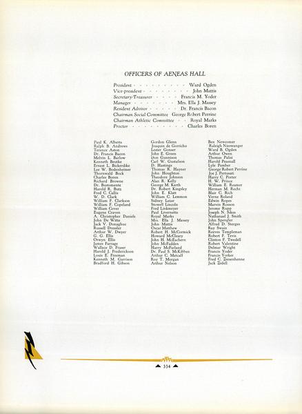uschist-er-1929~0347.jpg