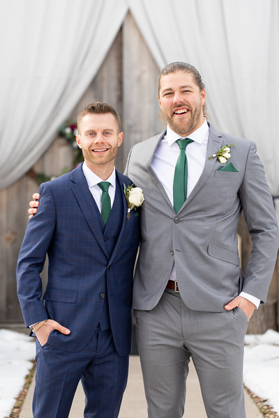 Blake Wedding-524.jpg