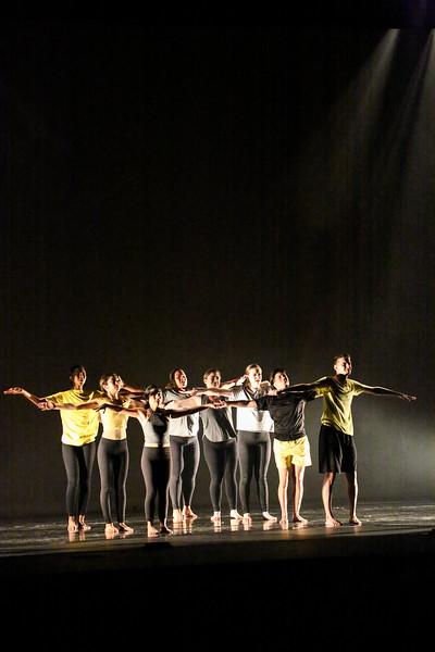 181129 Fall Dance Concert (472).jpg