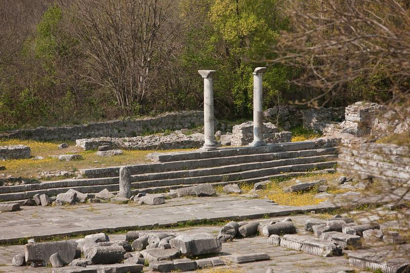 Greece-4-1-08-32300.jpg