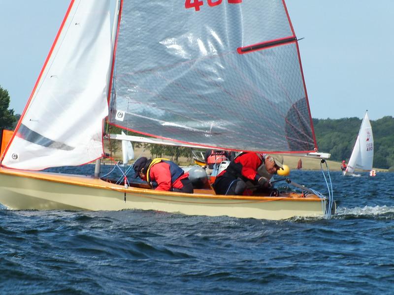 Miracle Rutland Nationals Thur 12 Aug  (270).JPG