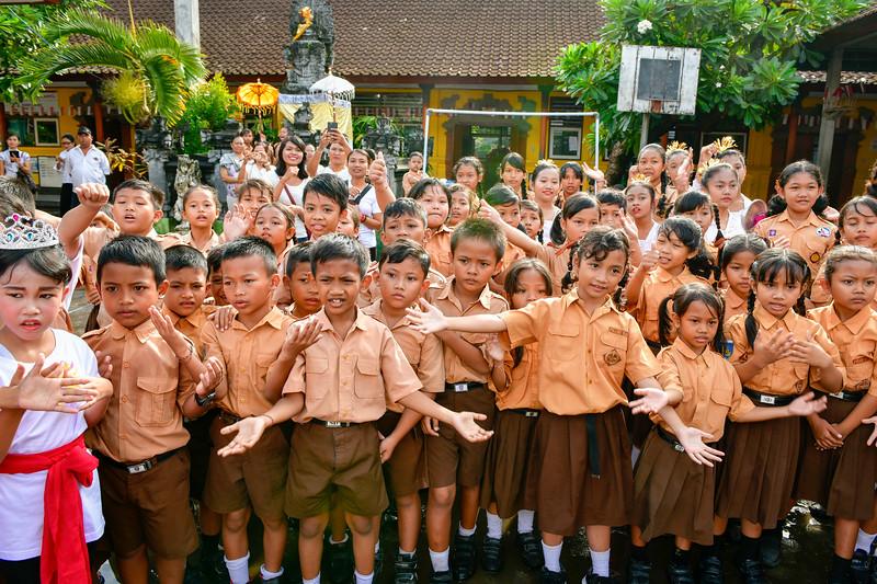 20190201_PeaceRun School#1_098_b.jpg