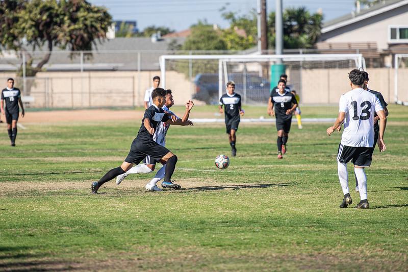 Soccer-M-2019-10-18-3370.jpg