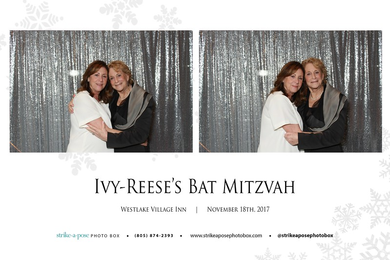 Ivy_Reese_Bat_Mitzvah_Prints_ (11).jpg