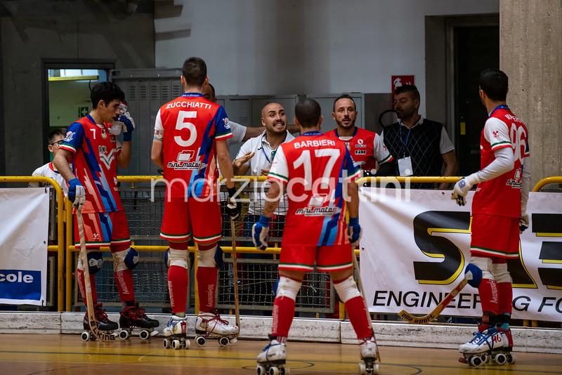 19-10-27-Correggio-Sandrigo21.jpg