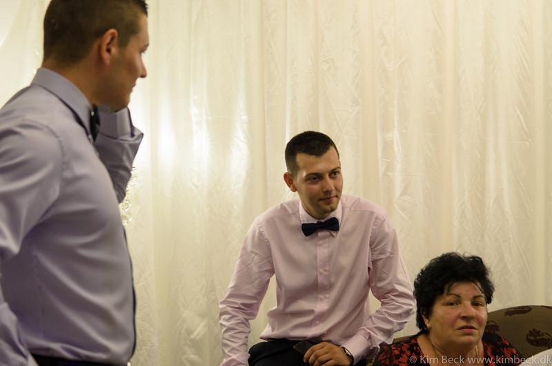 Wedding party #-72.jpg