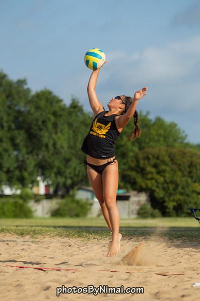 APV_Beach_Volleyball_2013_06-16_8957.jpg