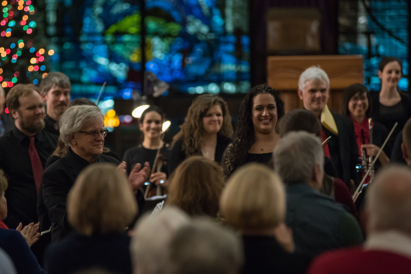 181201 Northbrook Symphony (Photo by Johnny Nevin) -4241.jpg