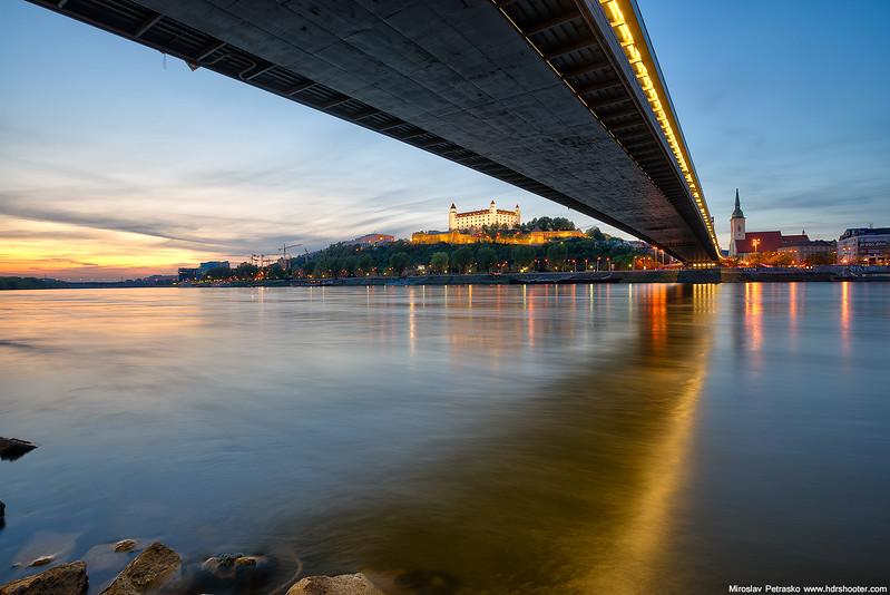 Bratislava_DSC0165-web.jpg
