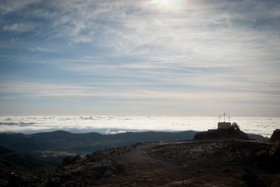 Inca Trail, Maragua Crater, and Potolo