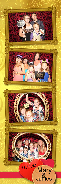 Fx Pictures Photo Booth (8).jpg
