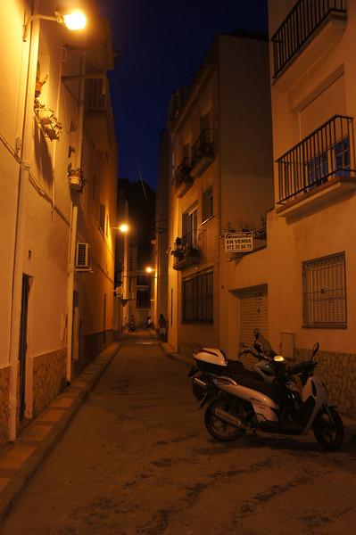 2011-08-652-Испания-Бланес.JPG