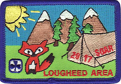 BCGG SOAR Patches_Page_62_Image_0001.jpg