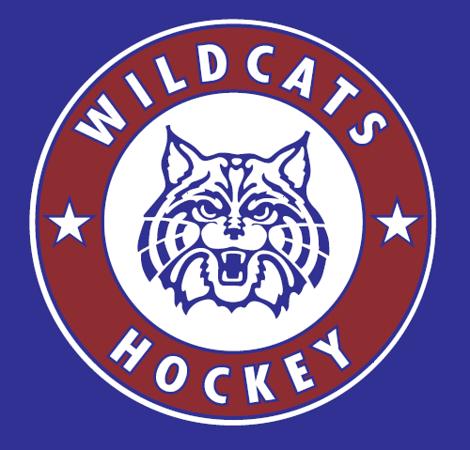 Wildcats Logo 2015.png