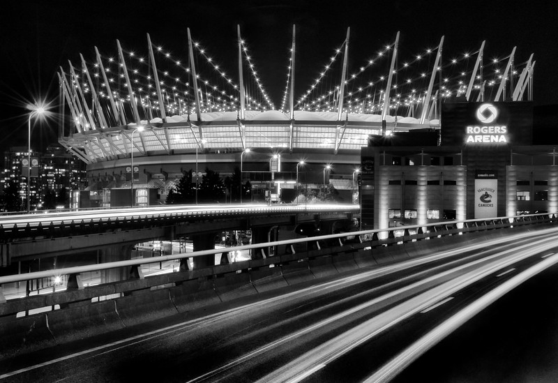 bc place and rogers arena.jpg