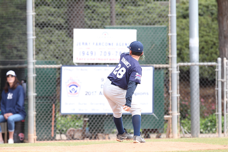 20180512-Yankees21899.jpg