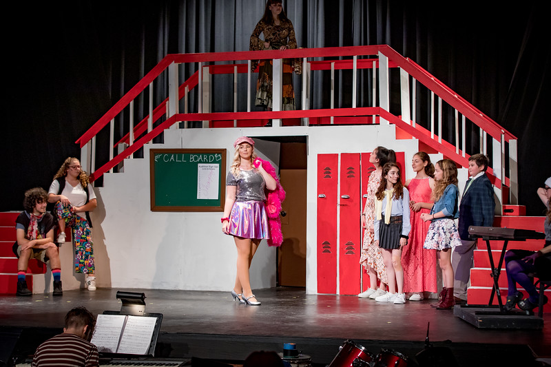 19_High-School-Musical-40.jpg