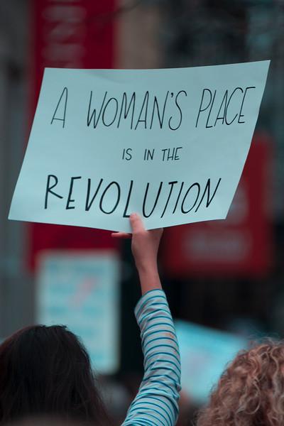 Charlotte-Protest_41.JPG