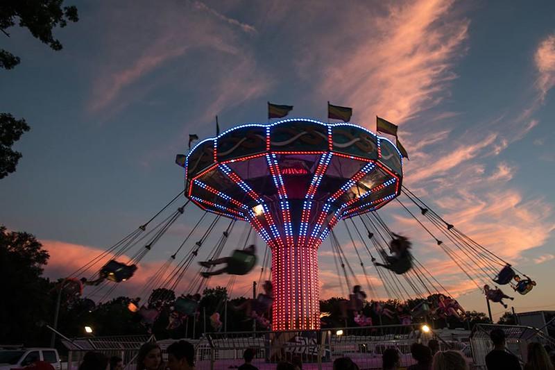 Swings-pink-DSCF1523www.jpg