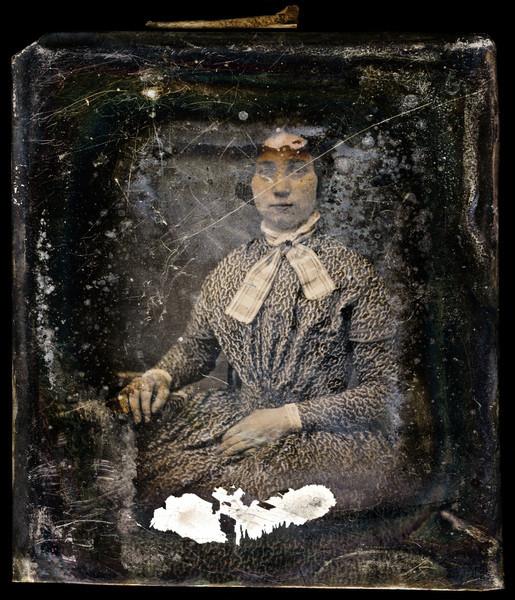 Daguerreotype-05.jpg