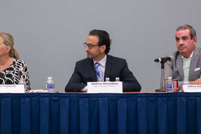 Humentum Annual Conference 2019-2862.jpg