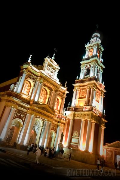 Best of Argentina (065) (DSC_4078)