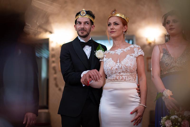 Nadina & Dani, foto nunta (708).jpg
