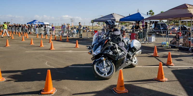 Rider 1-14.jpg