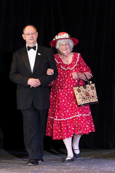 Ms. Pasadena Senior Pageant_2018_134.jpg