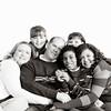 Elko Family Photographer