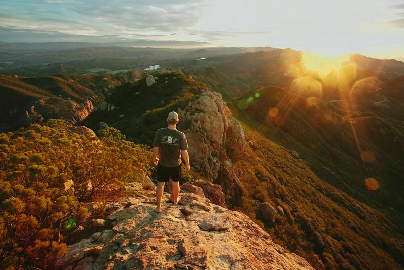 Sandstone Peak-19.jpg