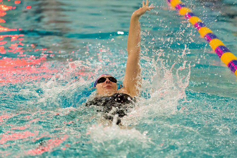 MMA-Swimming-024.jpg