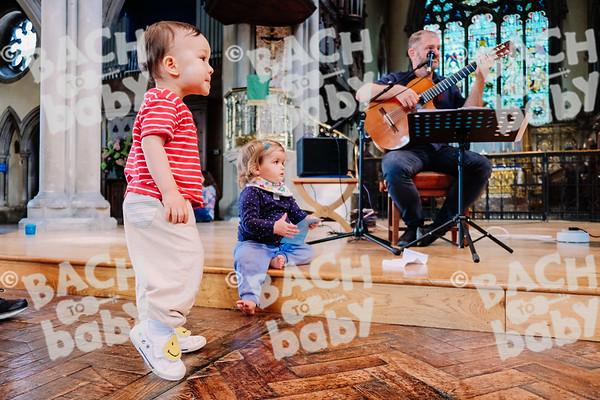 © Bach to Baby 2018_Alejandro Tamagno_Dulwich Village_2018-06-07 024.jpg