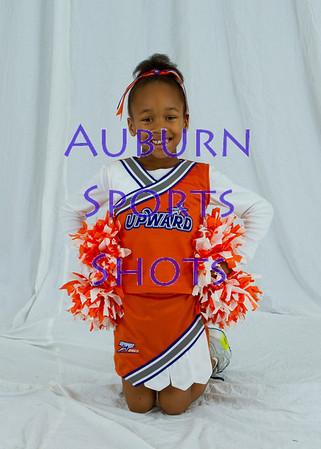 Knicks - Cheer