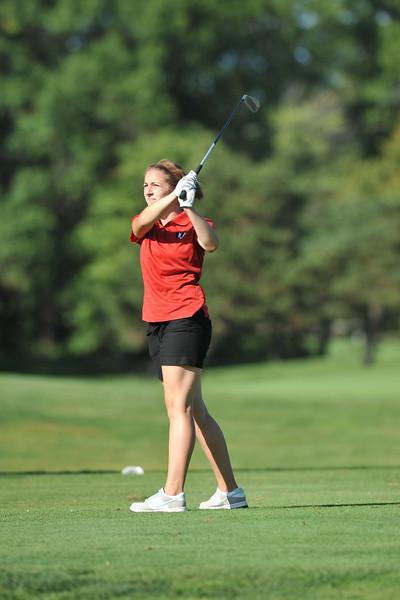 Lutheran-West-Womens-Golf-August-2012---c142433-049.jpg